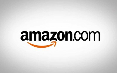 Neue Kindle Werbung von Amazon greift direkt das iPad an
