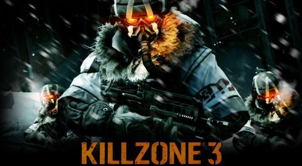 Killzone 3 erobert die UCI Kinowelt