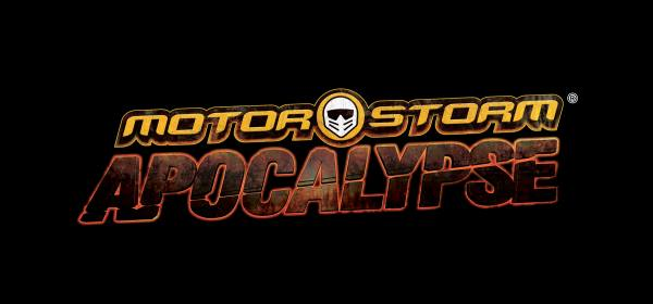 Beta-Gameplay von Motorstorm Apocalypse