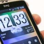 HTC Desire: USB Brick (bei flashen von Cyanogenmod 7.1 oder 7.2) beheben / fixen