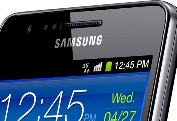 Ersteindruck und Kurztest des Samsung Galaxy S3