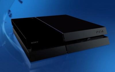Firmware-Update 1.5 für PlayStation 4 steht zum Download bereit