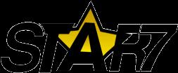 StarSeven