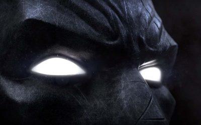 E3 2016: Mit Batman: Arkham VR kannst du endlich deinen Traum verwirklichen und Batman sein