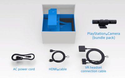 Wie wird PlayStation VR richtig angeschlossen? Dieses Video zeigt es dir