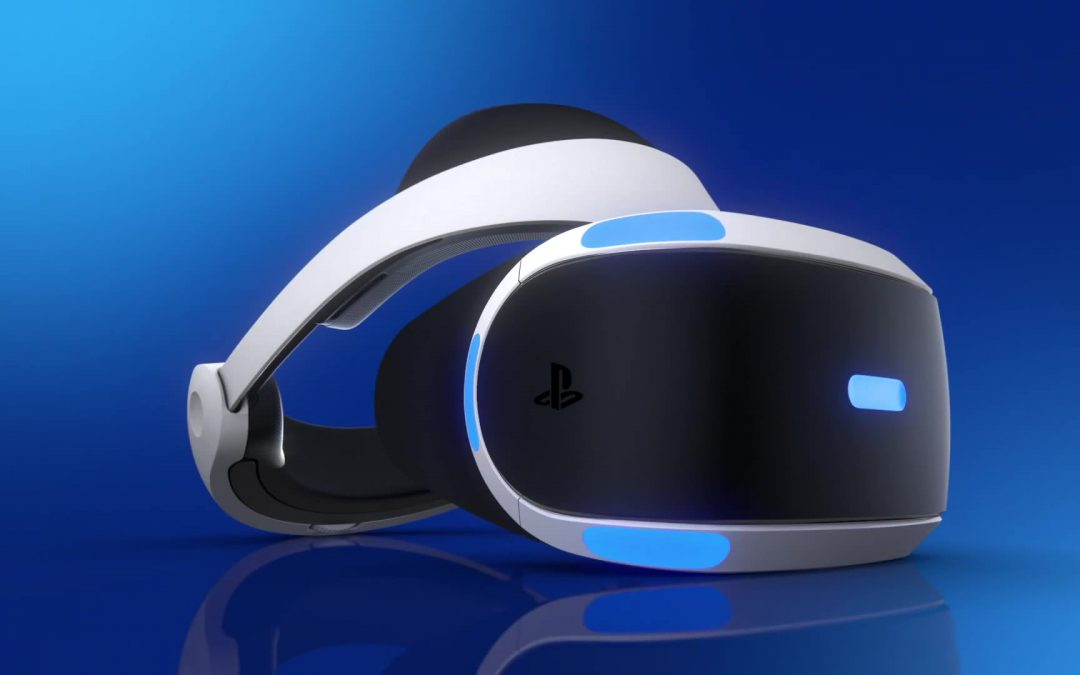 Review: PlayStation VR im Test