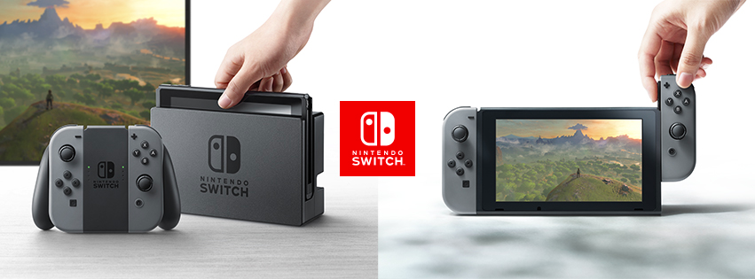 nintendo_switch_titel