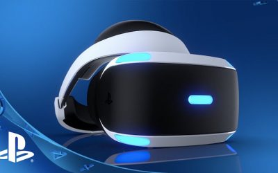 So bekommst du die US Demo Disc von PlayStation VR und weitere kostenlose Titel