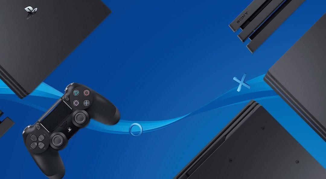 Sony weiter auf Erfolgskurs – PlayStation 4 knackt 50 Millionen-Marke