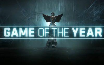 Die Gewinner der Game Awards 2016 stehen fest