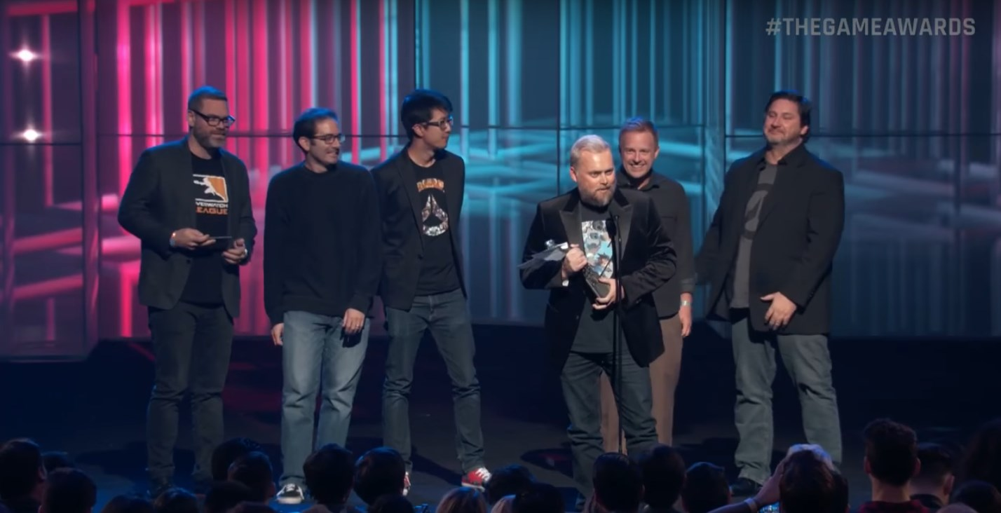 the-game-awards-2016-game-of-the-year-header overwatch